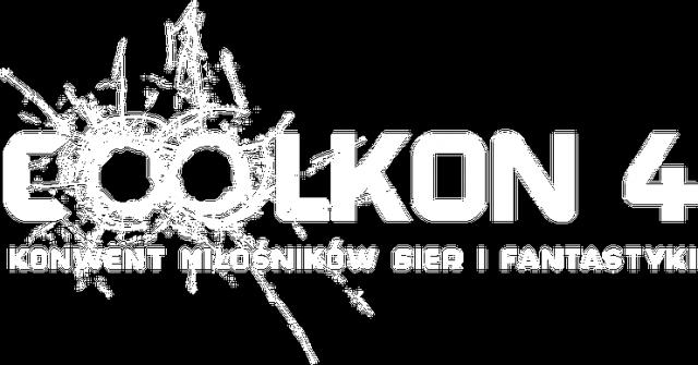 CoolKon 4 (Różne Kolory)