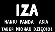 kkc Iza
