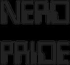 Bluza Nerd Pride