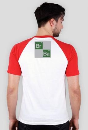 Breaking Bad Shirt