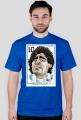 Koszuka Męska Maradona