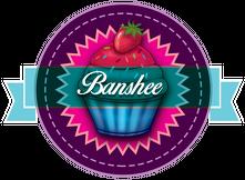 Plecak Banshee