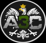 Kubek A3C #2