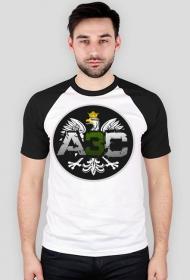 Koszulka #1