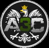 Czapka A3C