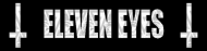 ELEVEN EYES SIGNATURE TANK