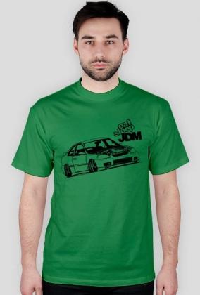 Honda Civic VI Coupe