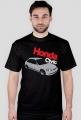 Honda Civic VI Hatchback