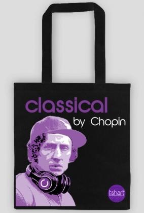 torba classical