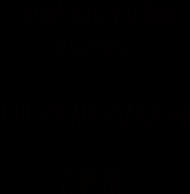 podkoszulek zlotowy, biały
