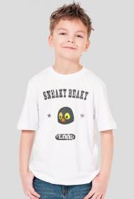 CSGO: Sneaky Beaky Like! (Dziecięca)