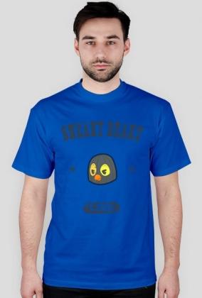 CSGO: Sneaky Beaky Like! (Męska koszulka)