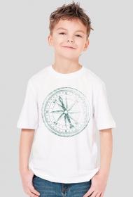 EM_Kompas_Boy_White