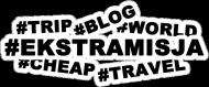 EM_Hashtags_W-Man_Mix_NEW