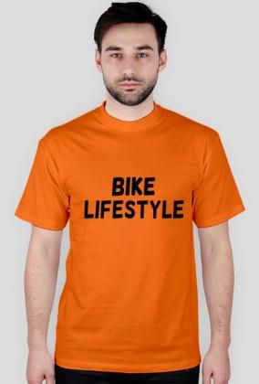 Bike lifestyle