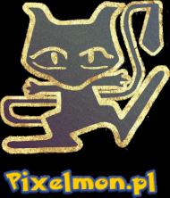 Mew Pixelmon.pl