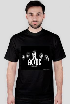 Good look- Koszulka- ACDC