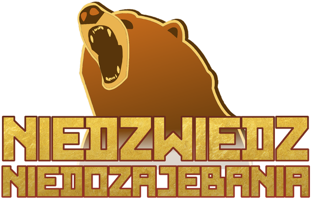 Klasyka DIVA - Niedźwiedź
