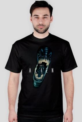 That's Alien - Nie Slim