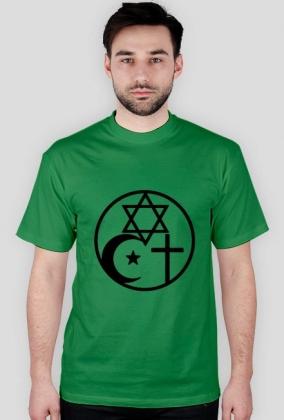 Trzy symbole
