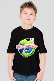 Drollercaster World (dziecięca)