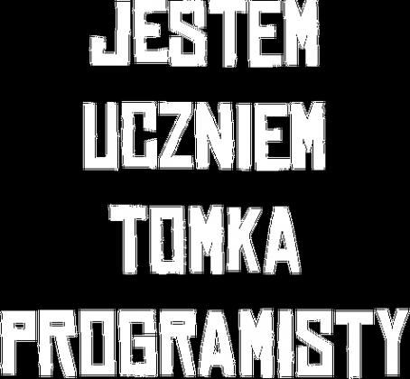 Uczeń Tomka Programisty