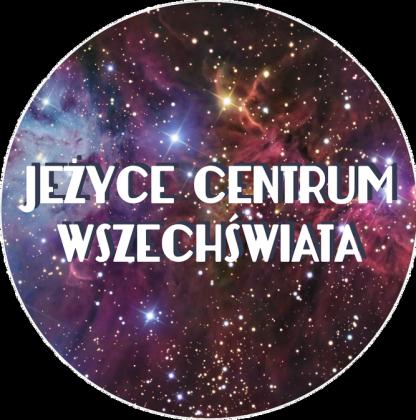 Jeżyce Centrum Wszechświata Torba