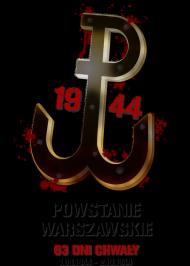 Kotwica Polski Walczącej - damska 2