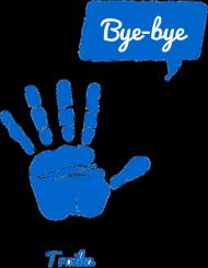 Bye-bye Troika