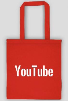 "Torba ""YouTube"""