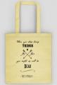 Hemingway Bag For Fun