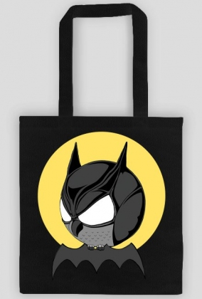 Batmanulka