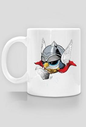 Thorulka Mug