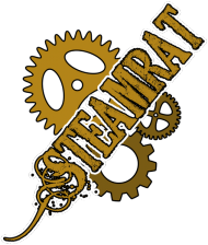 Steamrat
