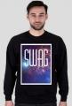 Swag galaxy