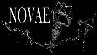 Novae - Aquila - Black - Meska