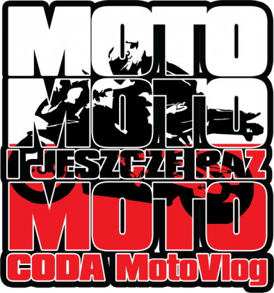 MOTO cup