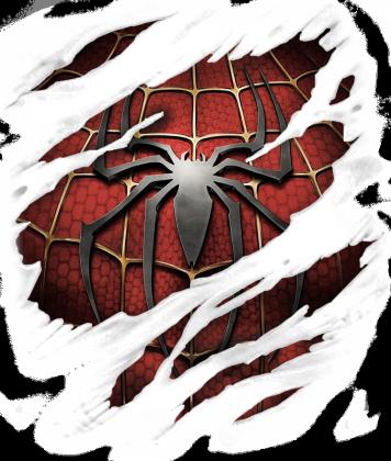 spiderman d2