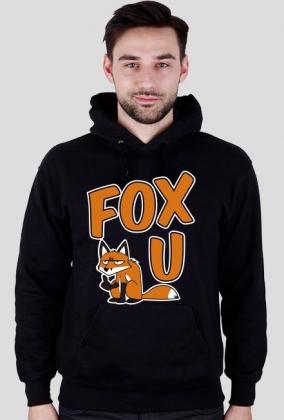 FOX U