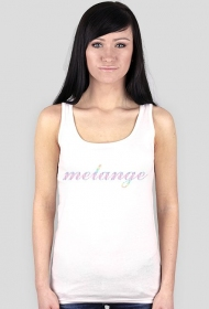 melange z % HIT slim girl