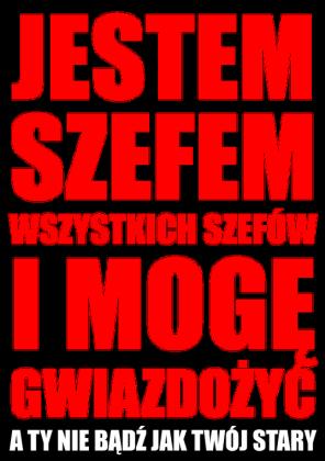 SZEF classic