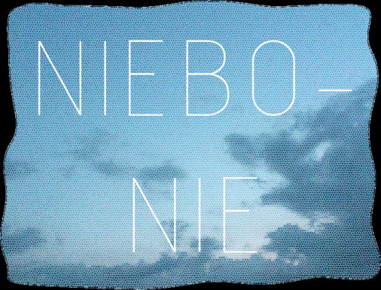 NIEBOnie