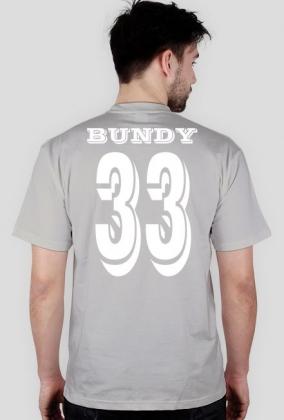 BUNDY 33 classic