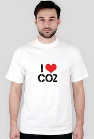 Kocham C O 2