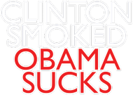 Clinton Smoked