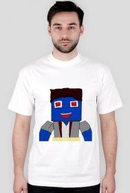 Koszuleczki
