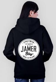 Jamer/BLEY