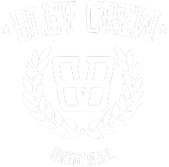 ORIGINALCREW