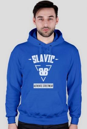 Slavic Bley