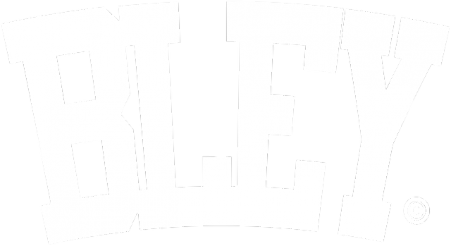 UrbanBley